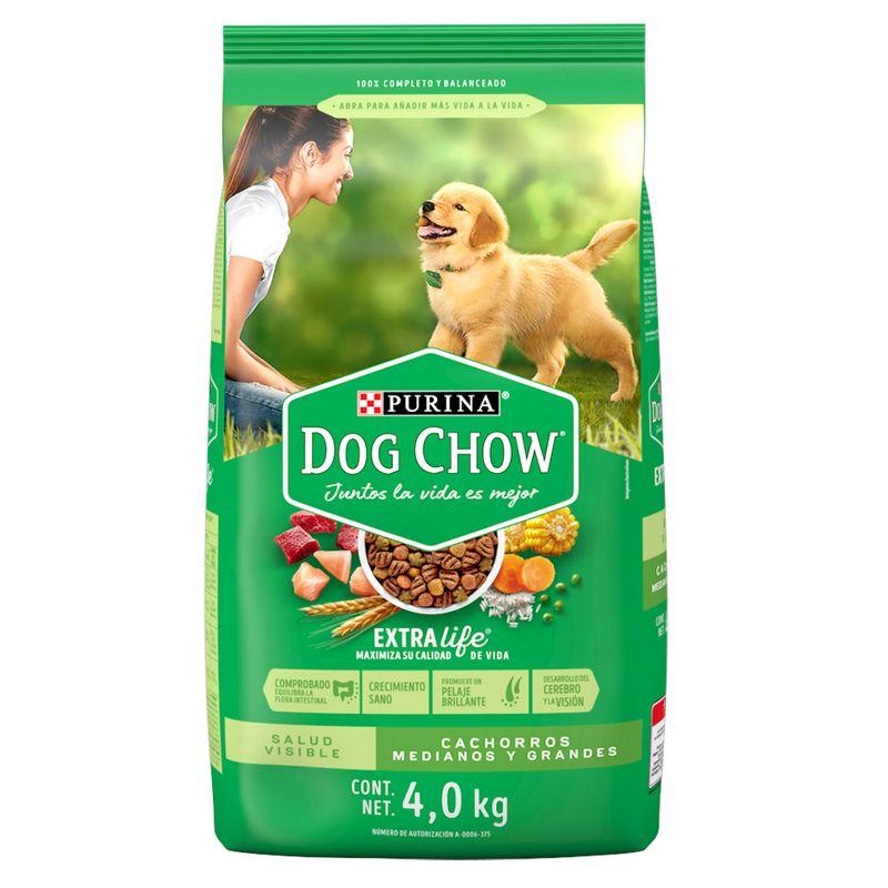 dog-chow-Cachorro-Med