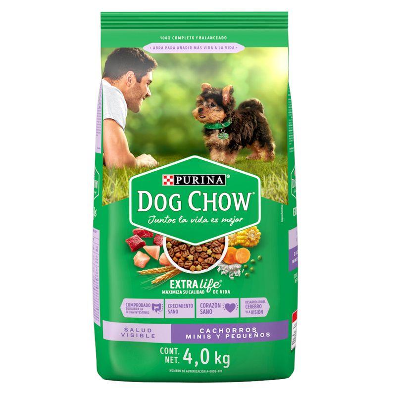 dog-chow-cachorr-pequeño