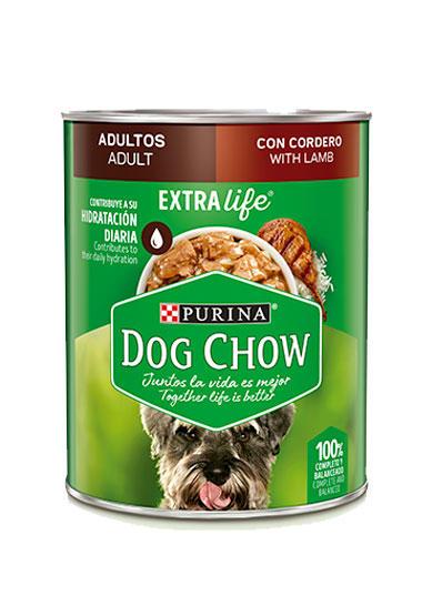 dog-chow-cordero