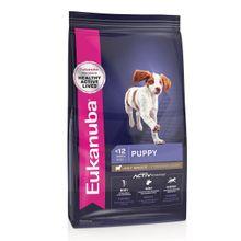Eukanuba Puppy Lamb and Rice 6.8 Kg