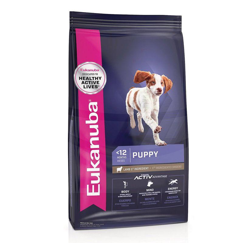 Eukanuba-Puppy-Lamb-and-Rice-