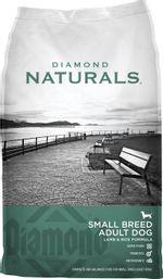 Diamond-Naturals-Adult-Small-Breed-Lamb-and-Rice