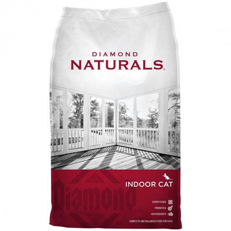 Diamond-Naturals-Indoor-Cat
