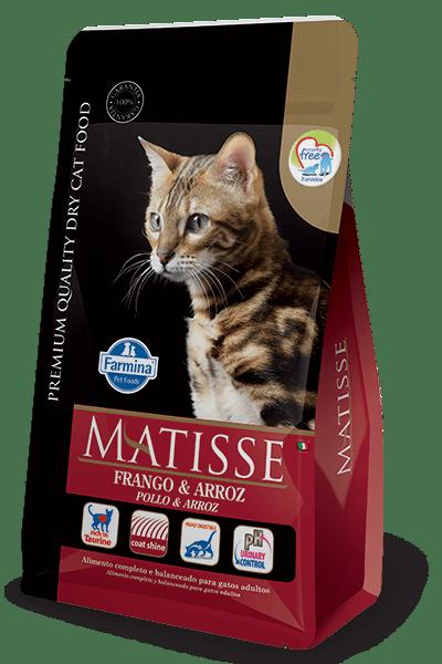 Matisse-Adulto-Pollo-y-Arroz