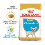 RC-BHN-Chihuahua-_Puppy-CM-EretailKit-1_Med._Res.___Basic