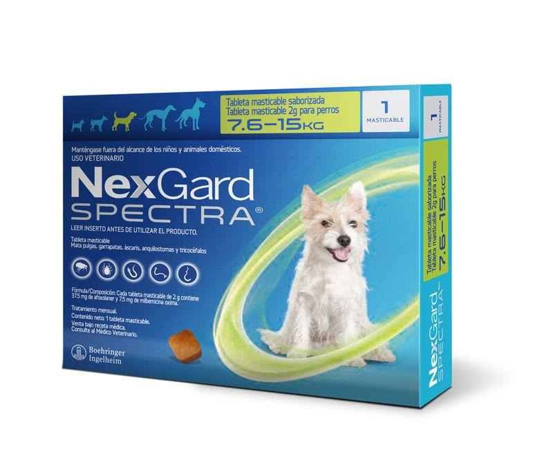 nexgard-spectra-L