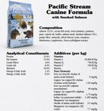 pacific-4
