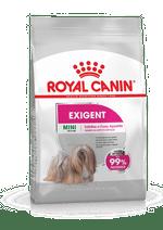 Royal-Canin-Mini-Exigent