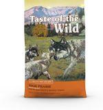 Taste-Of-The-Wild-High-Prairie-Puppy-