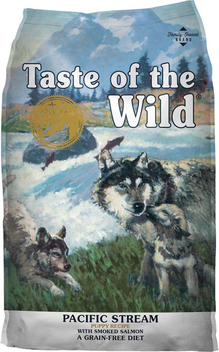 Taste-Of-The-Wild-Pacific-Stream-Puppy
