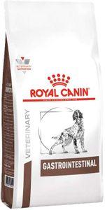Royal-Canin-Gastrointestinal-Canine