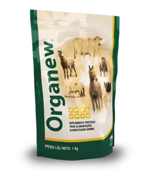 Organew-1-kilo