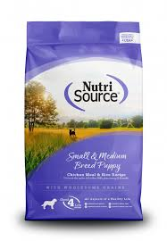 nutrisource-small-and-medium