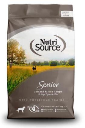 Nutrisource-Senior-Chicken---Rice