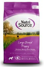 Nutrisource-Large-Breed-Puppy