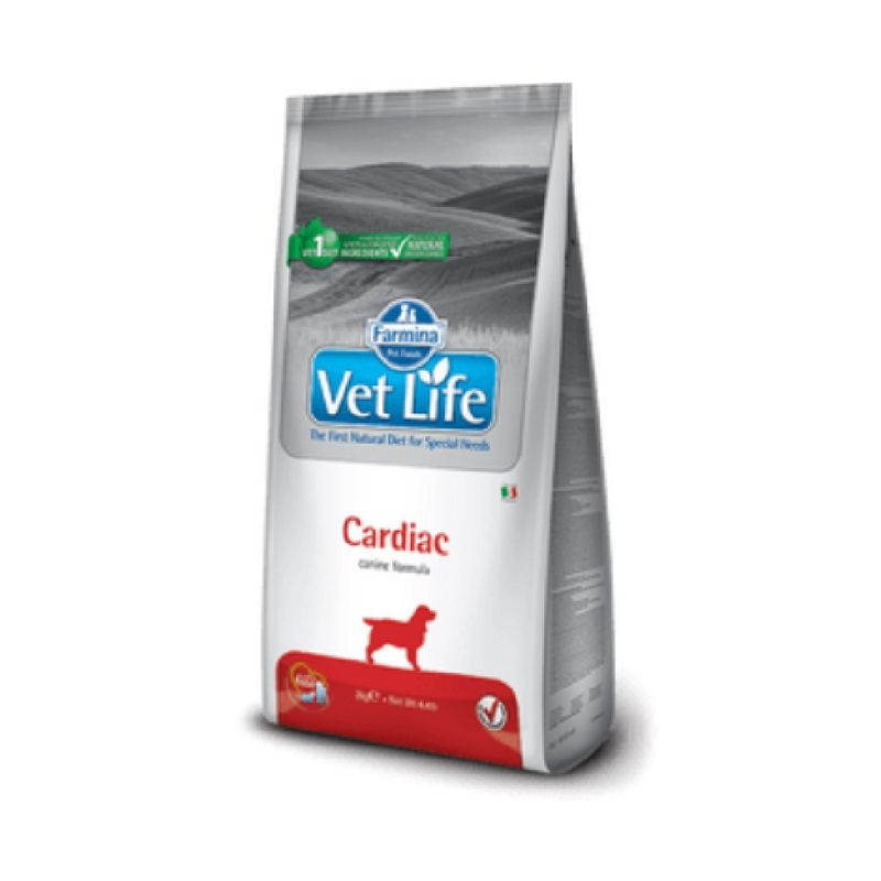 Comida-Vet-Life-Canine-Cardiac-2-Kg