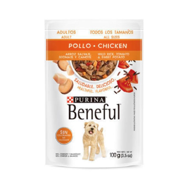 Comida-Seca-Perro-Purina-Beneful-Adult-Pollo-100-Gr