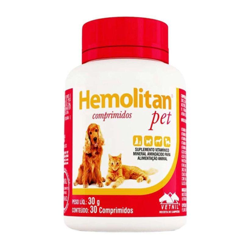 Hemolitan-pet--30-compromidos-