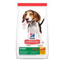 Comida Para Perros Hills Puppy Development 30 Lb