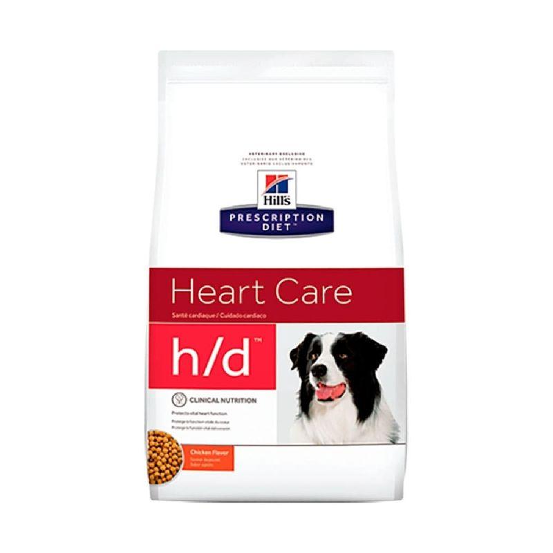 Comida-Medicada-Para-Perros-Hills-h-d-1.5-Kg