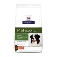 Comida Medicada Para Perros Hills Metabolic 28 Lb