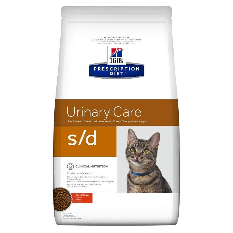 Comida-Medicada-Para-Gatos-Hills-s-d-4-Lb