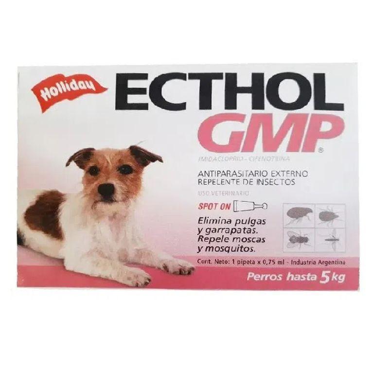 Antiparasitario-Externo-Para-Perros-Ecthol-GMP-5-Kg