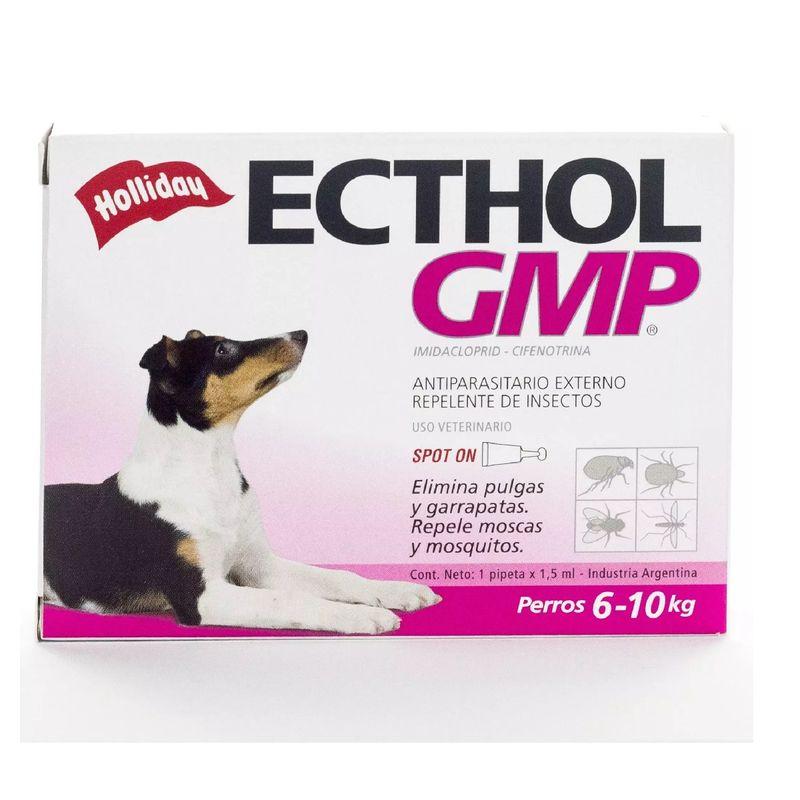 Ecthol-GMP-de-6-a-10-Kgs
