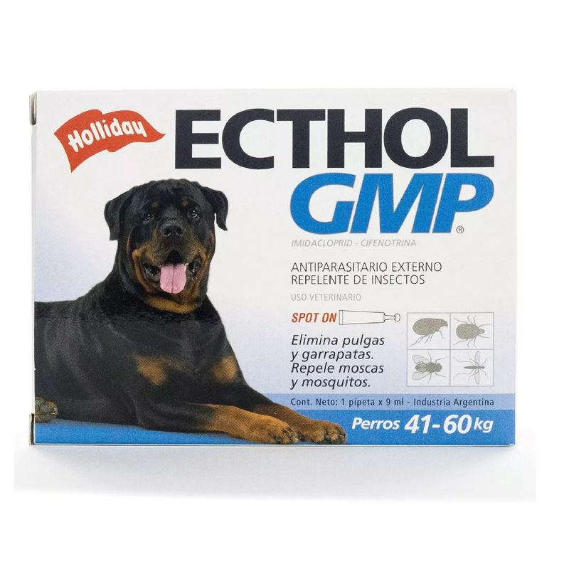 Ecthol-GMP-de-41-a-60-Kgs