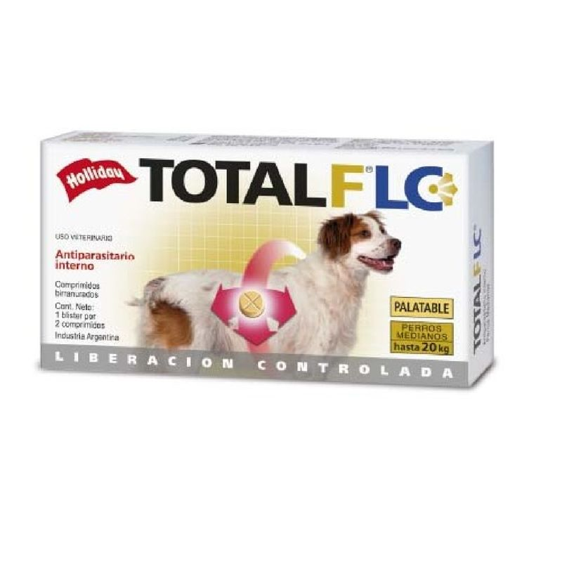 Total-Full-LC-Perros-Medianos-x-60-comp.