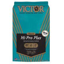 Comida Para Perros Victor Hi Pro Plus 50 Lb