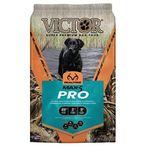 Comida-Para-Perros-Victor-Realtree-Max-5-Pro-40-lb