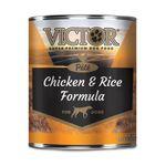 Comida-Humeda-Para-Perros-Victor-Chicken-Rice-Pate-12-Oz