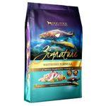 Comida-Para-Perros-Zignature-Whitefish-13.5-Lb