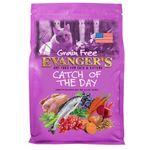 Comida-Para-Gatos-Evangers-Catch-of-the-Day-4.4-Lb
