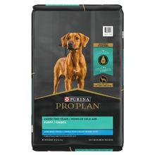 Comida Para Perros Pro Plan Focus Puppy Large Breed 8,2Kg