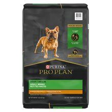Comida Para Perros Pro Plan Focus Adult Small Breed Dog 8,2Kg