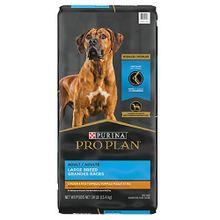 Comida Para Perros Pro Plan Focus Adult Large Breed Dog 15,4Kg
