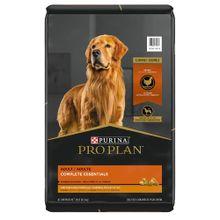Comida Para Perros Pro Plan Savor Adult Shredded Blend Dog Chicken And Rice 6 Lb