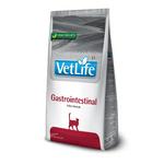 Comida-Para-Gatos-Vet-Life-Feline-Gastrointestinal-2-Kg