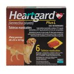 Antipulgas-Para-Perros-Heardgard-de-23-a-45-Kg-272-Mcg