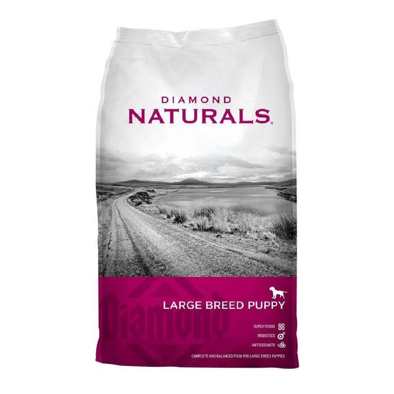 Comida-Para-Perros-Diamond-Puppy-Large-Breed-9-kg