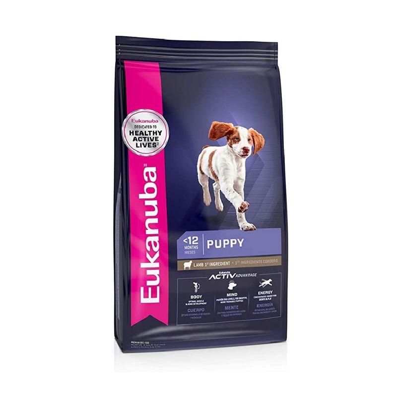 Eukanuba-Puppy-Lamb-and-Rice-30-Lb