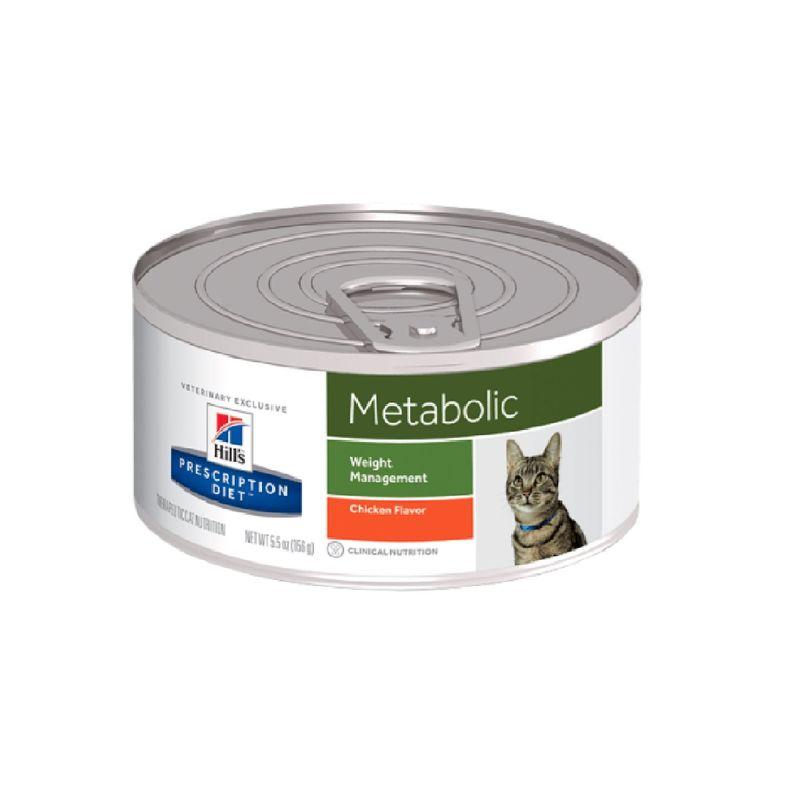 Comida-Para-Gatos-Hills-Metabolic-2.5-Oz