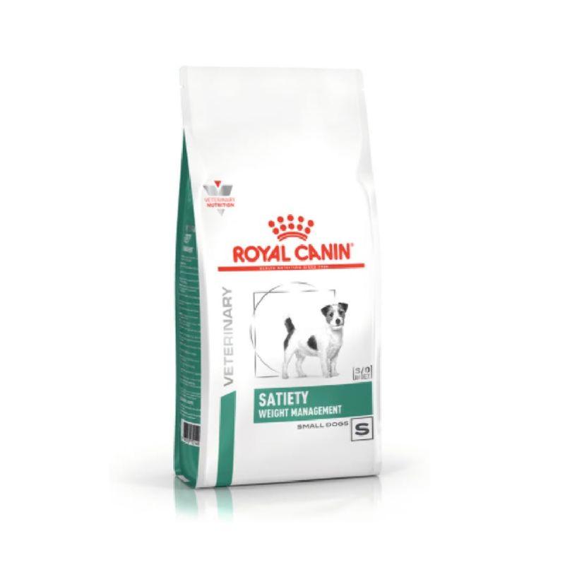Comida-Para-Perros-Royal-Canin-Satiety-Weight-Small-Dog-1-Kg