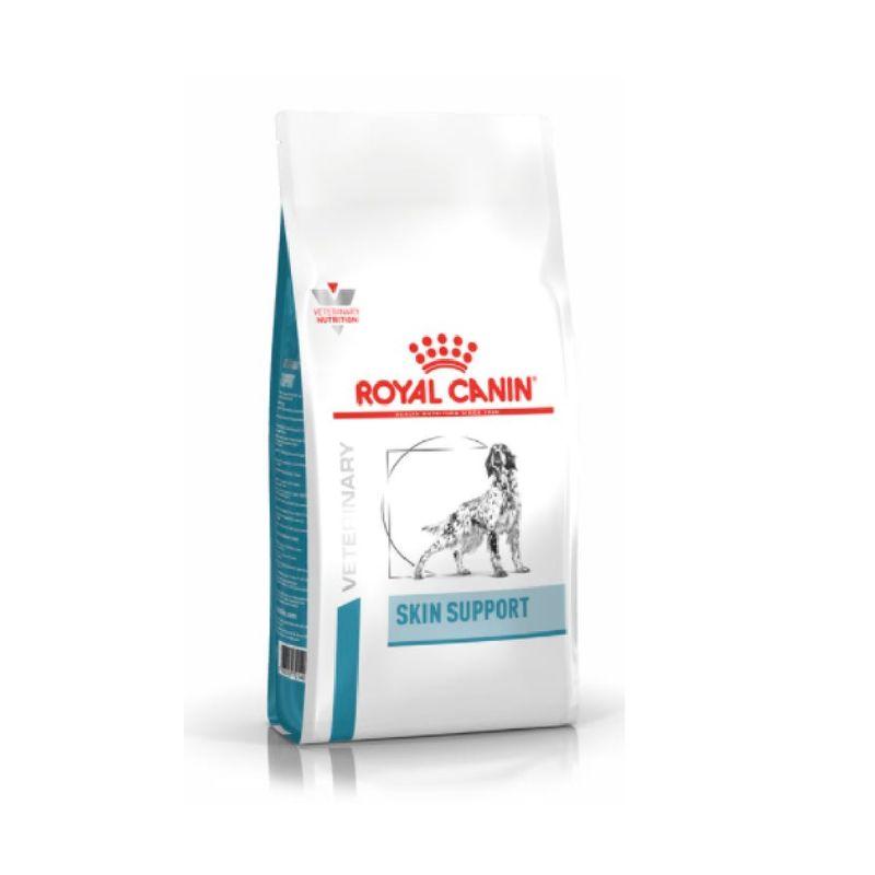 Comida-Para-Perros-Royal-Canin-Skin-Support-2-Kg