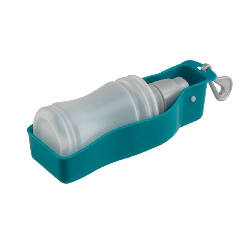 Botella-Para-Viaje-Para-Perros-0.75-Lt