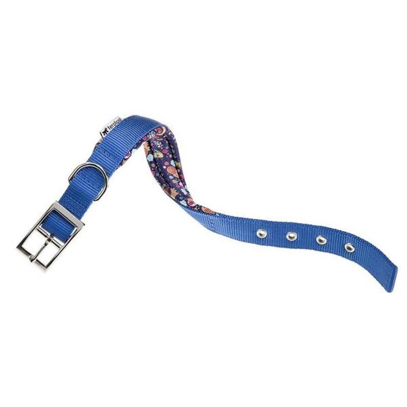Collar-Para-Perros-Daytona-C25-53-Cm-Blue