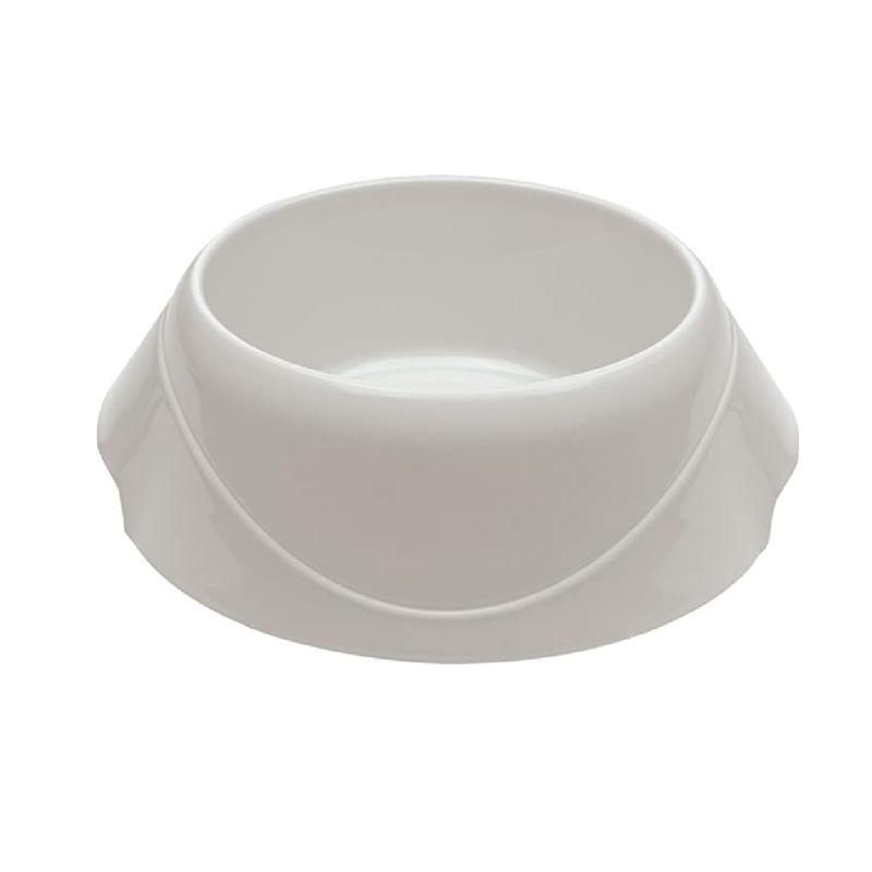 Bowl-Comedero-Para-Perros-y-Gatos-Magnus-2-0.90-Lt