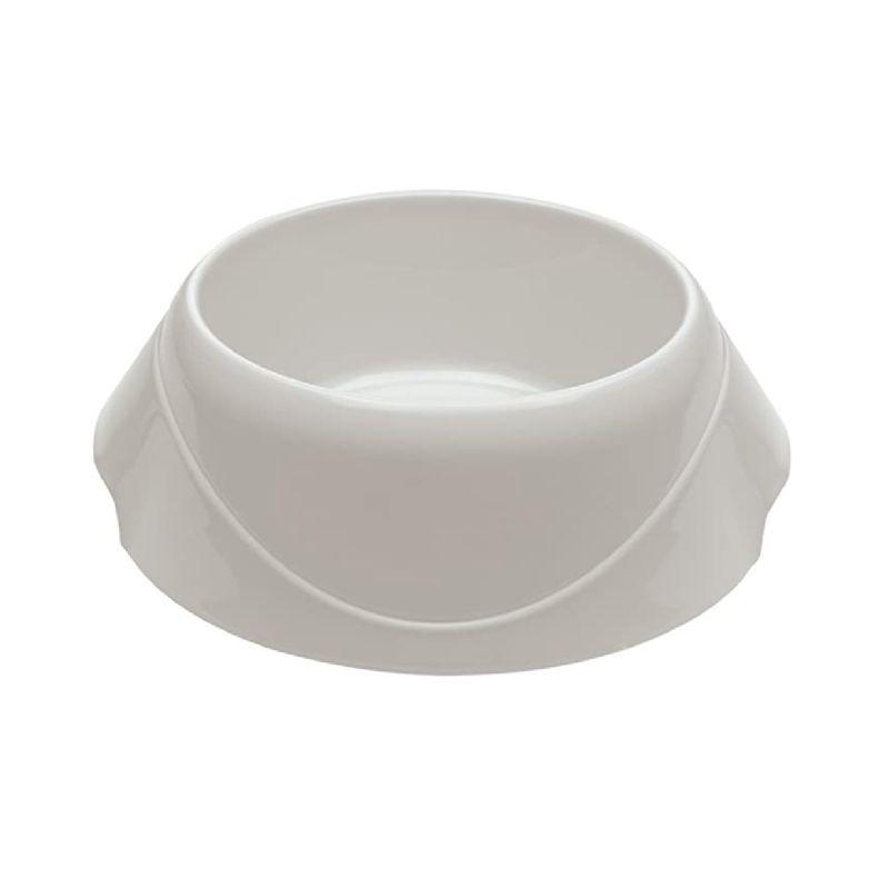 Bowl-Comedero-Para-Perros-Magnus-5-Lt